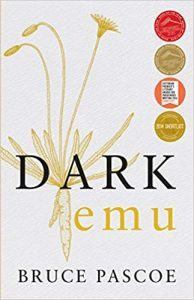 Dark Emu Book Study @ Car Club | Wagga Wagga | New South Wales | Australia